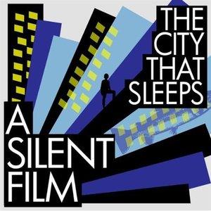 The City That Sleeps