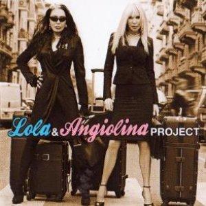 Avatar di Lola & Angiolina