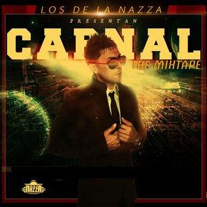 Los De La Nazza Presentan Carnal