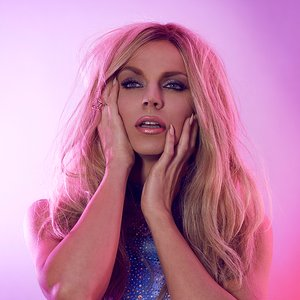 Avatar de Courtney Act