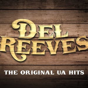 The Original UA Hits