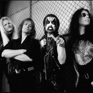 Avatar di Mercyful Fate