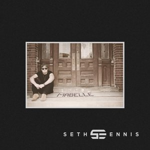 Mabelle - EP