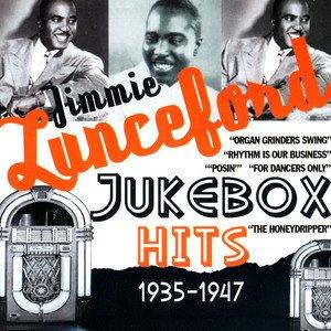Jukebox Hits 1935-1947