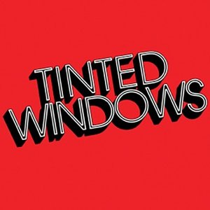 Tinted Windows (Deluxe Edition)