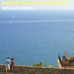 Mediterranean Sounds