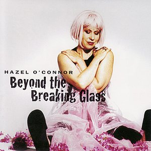 Beyond The Breaking Glass