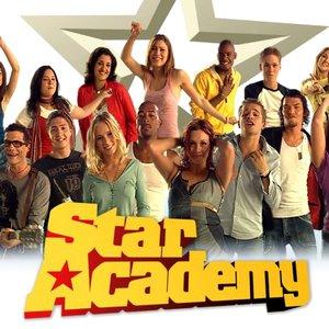 Avatar for Star Academy 5