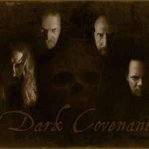 Avatar for Dark Covenant