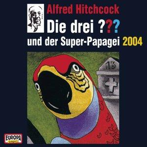 Super-Papagei 2004