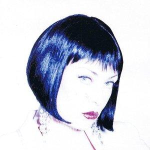 Аватар для Eve Gallagher