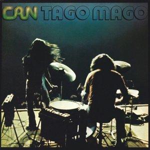Tago Mago (40th Anniversary Edition)