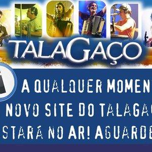 Avatar for Talagaço