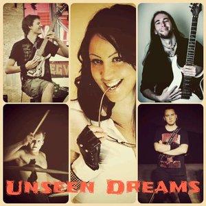 Awatar dla Unseen Dreams