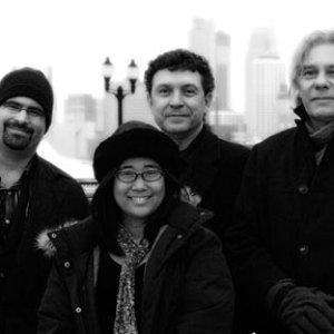 Avatar for Mandragora Tango Orchestra
