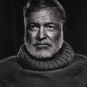 Аватар для Ernest Hemingway