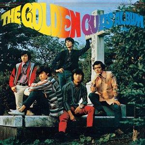 The Golden Cups Album