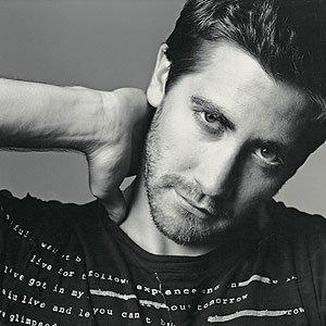Avatar for Jake Gyllenhaal