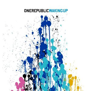 Waking Up (Deluxe Version)