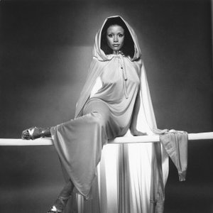 Avatar for Freda Payne