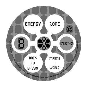 Аватар для Energy Zone