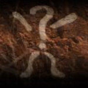 Avatar for Jason Covenant