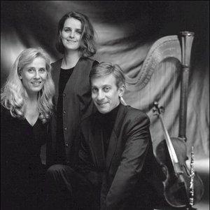 Image for 'Trio Rococo'
