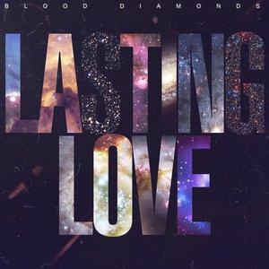 Lasting Love [Single]