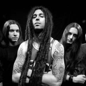 Аватар для Shadows Fall