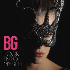 Look Into Myself