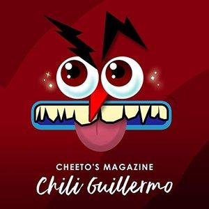 Chili Guillermo