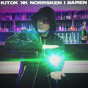 Norrsken i baren