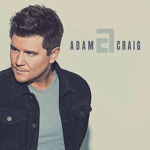 Adam Craig - EP