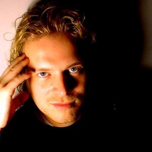 Avatar for Tal Bachman