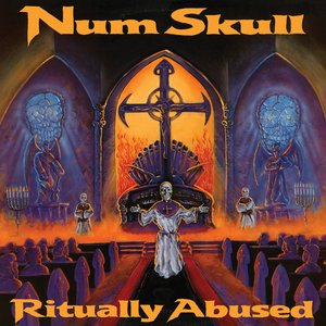 Ritually Abused