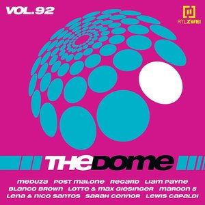 The Dome, Vol. 92