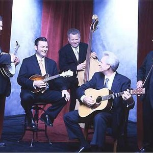 Avatar for The Del McCoury Band