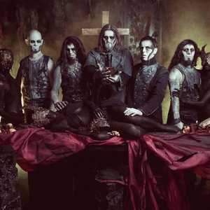Avatar de Powerwolf