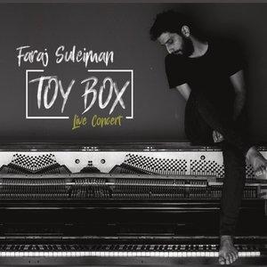 Toy Box (Live)