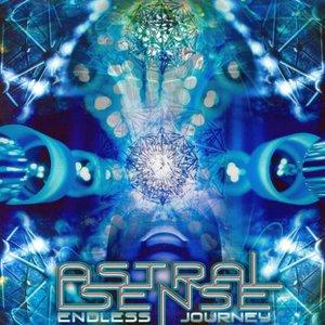 Avatar for Astral Sense