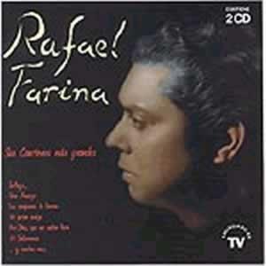 Avatar de Rafael Farina