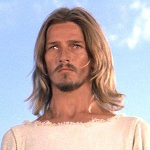 Avatar for Ted Neeley