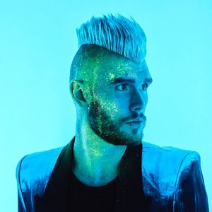 Avatar for Colton Dixon