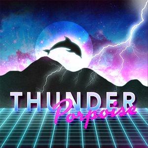 Avatar de Thunder Porpoise