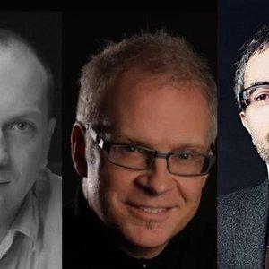 Avatar di Richard Jacques, Jack Wall & Sam Hulick