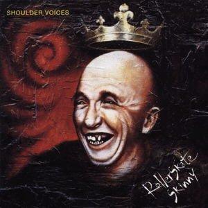 Shoulder Voices