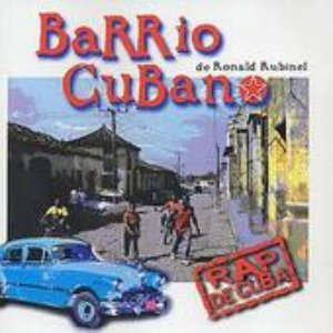 Avatar de Barrio Cubano De Ronald Rubinel