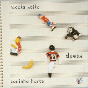 Avatar for Nicola Stilo & Toninho Horta