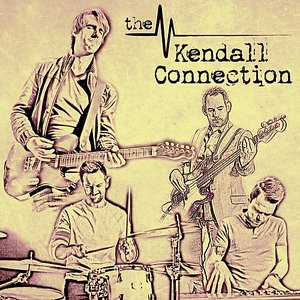 The Kendall Connection