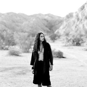 Avatar de Chris Cornell